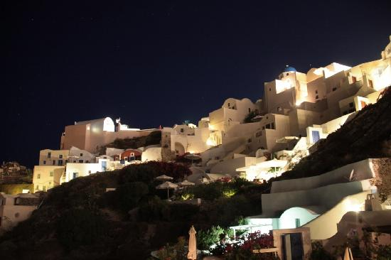 pictures-aris-caves-oia-resort-tripadvisor-27057
