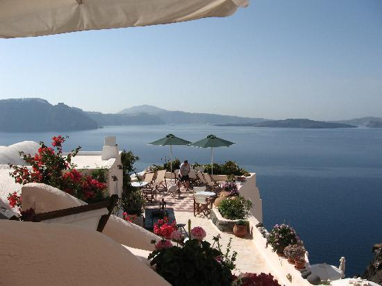 pictures-aris-caves-oia-resort-tripadvisor-32979
