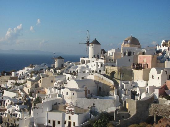 pictures-aris-caves-oia-resort-tripadvisor-40716