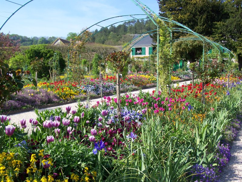 foto:giverny-impression.com