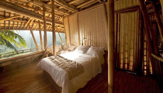 http://www.noordinaryhome.com/amazing-bamboo-houses-in-bali/